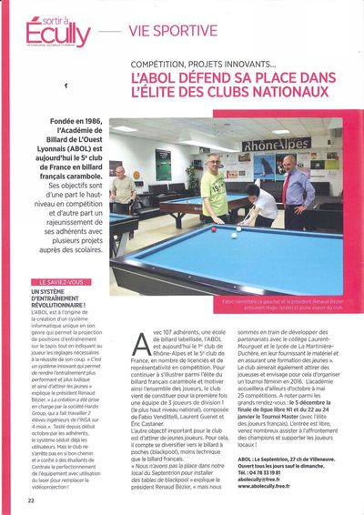 Article_Ecully_Magazine_12-2015_petit.jpg